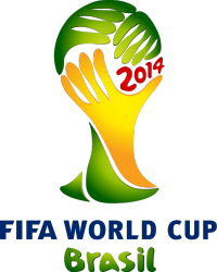 worldcup_logo